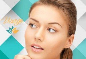 Chirurgie esthetique du visage