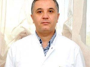 CHirurgien esthetique Tunisie: Dr Thameur Kaffel