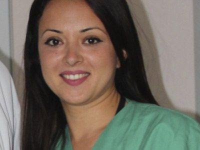 chirurgien esthetique Tunisie: Dr Houda Kebaili