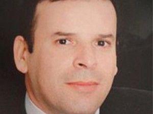 Chirurgien esthetique Tunisie: Dr Kamel Larabi