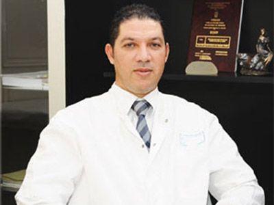 Chirurgien esthetique Tunisie: Dr Hatem Zili