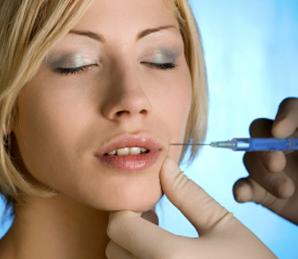 pourquoi choisir les injections botox